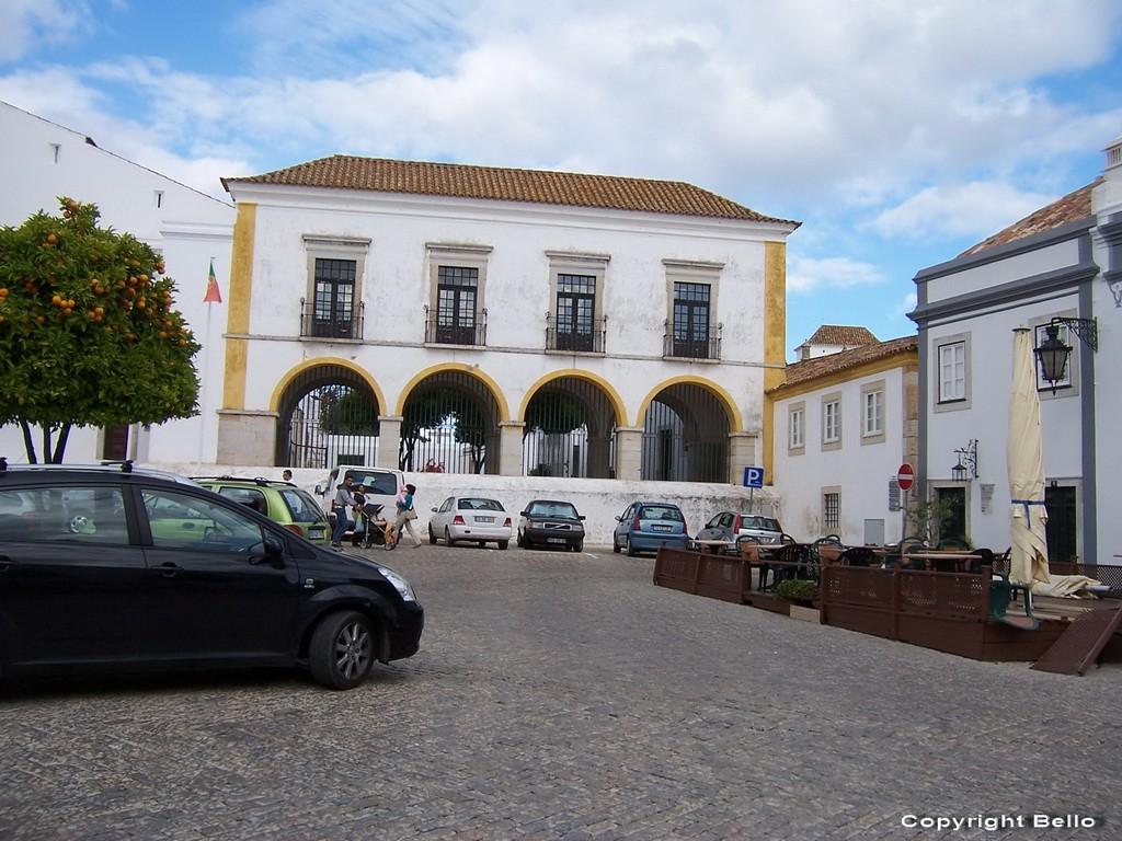 Tarifa ; essaouira; Tanger; 42a_fa11