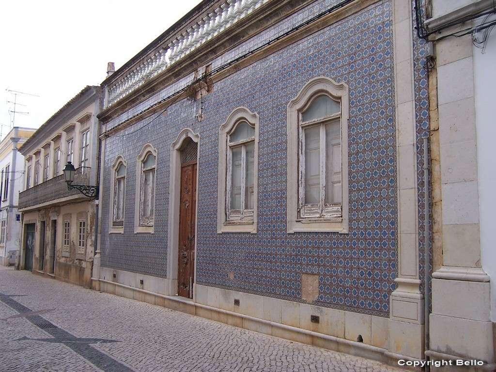 Tarifa ; essaouira; Tanger; 42b_fa10