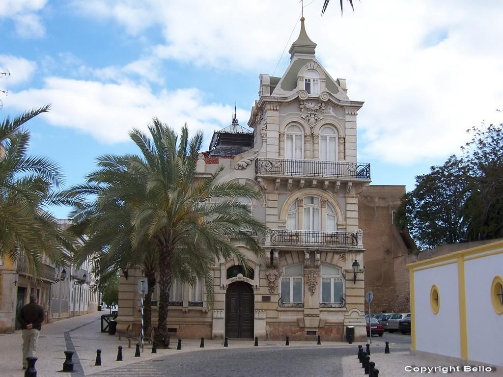 Tarifa ; essaouira; Tanger; 42c_pl10