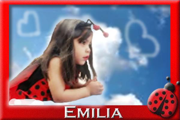 UNI2 POR NUESTRA QUERIDA EMILIA!! Emilia12
