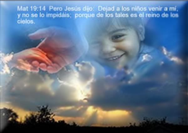 UNI2 POR NUESTRA QUERIDA EMILIA!! Porque13