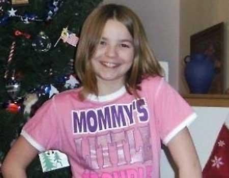 Lindsey Baum -- Missing 6/26/09 0_21_010