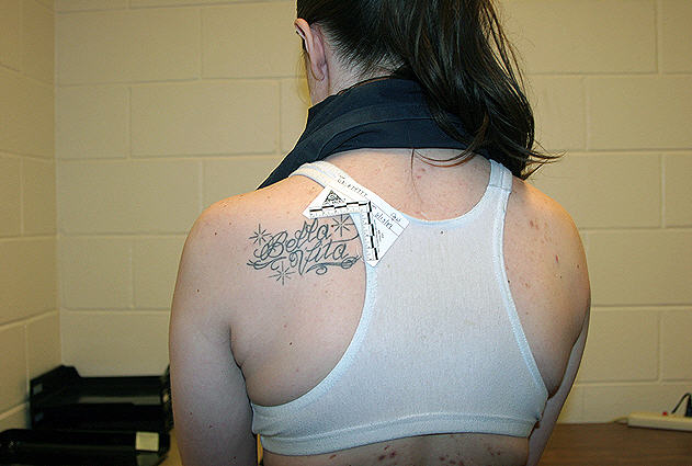 KC's Tattoo - Released 10-09-09 1512