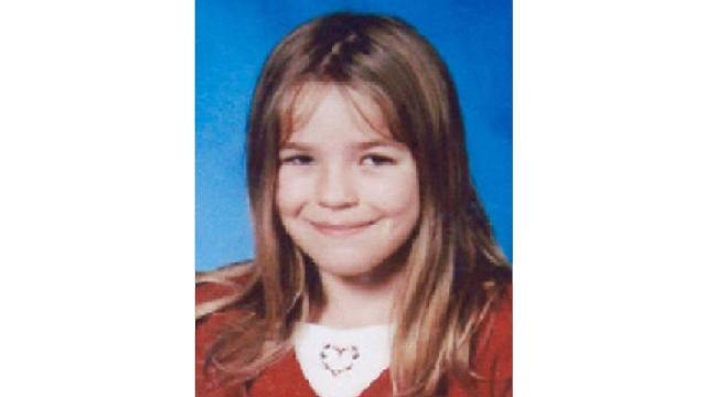 Lindsey Baum -- Missing 6/26/09 19971410