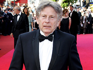 Roman Polanski's past catches up with him finally... 1_62_a10