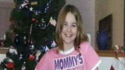 Lindsey Baum -- Missing 6/26/09 48327910