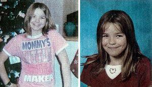 Lindsey Baum -- Missing 6/26/09 Lb_emb10