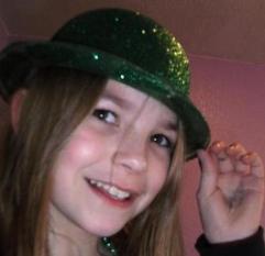 Lindsey Baum -- Missing 6/26/09 Lindse10