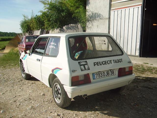 samba rallye future vhc Imgp1817