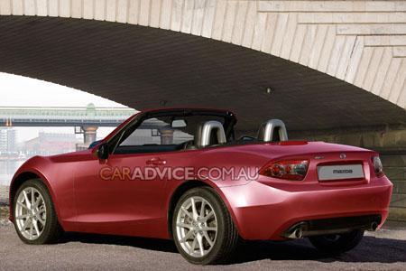 2014 - [Mazda] MX-5 IV Mazda_10