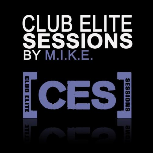 2009.08.27 - M.I.K.E. – CLUB ELITE SESSIONS 111 Club-e10