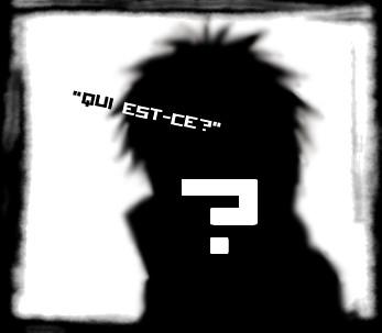 [Jeu] Qui est-ce? Qui_es10