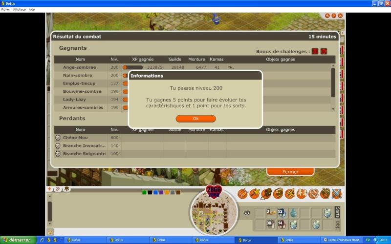 Mouwahahaha Xel20010
