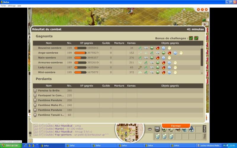 Mon record d'xp en un combat Xpgrob10