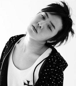 Kwon Ji Yong ( G-dragon) Pictures 20080610