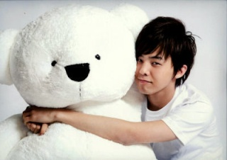 Kwon Ji Yong ( G-dragon) Pictures G-drag10