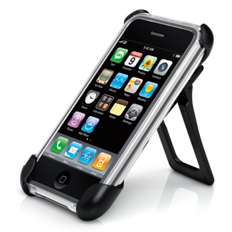 protection iPhone 3G - Page 2 Tt82210