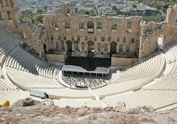 Античная Греция C3f0e510