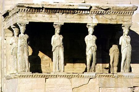 Античная Греция Dnddn_10