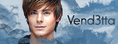 zac efron is sexy. Vend110