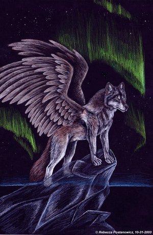 Angel's Bio Spirit10