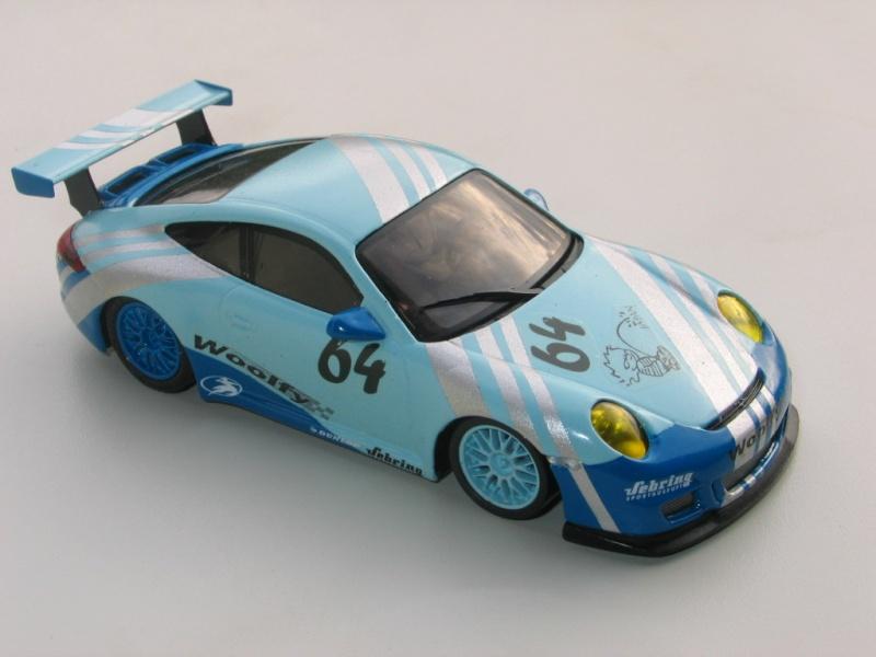 L'essentiel du reglement pour la Porsche Cup Img_9510
