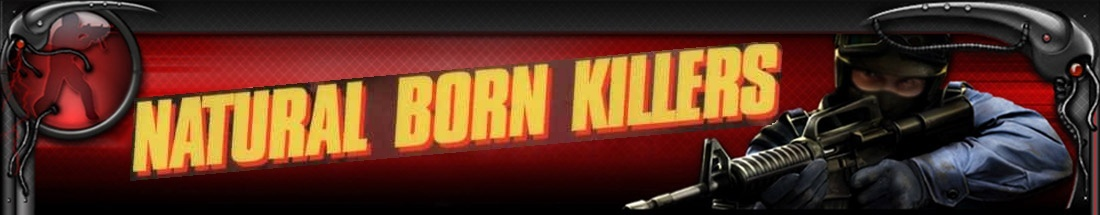 Free forum : Natural Born Killers - chatbox +music Tope10