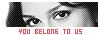 You Belong To Us (E.A) 30ijm110