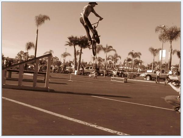 heres some pics from the jam yesterday An_td10