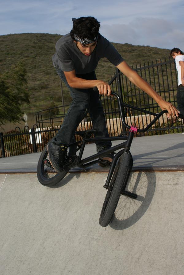 fit bike co dak Luckyy11