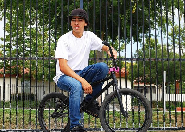fit bike co dak Meeee11