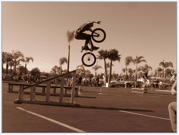 heres some pics from the jam yesterday Tuck10