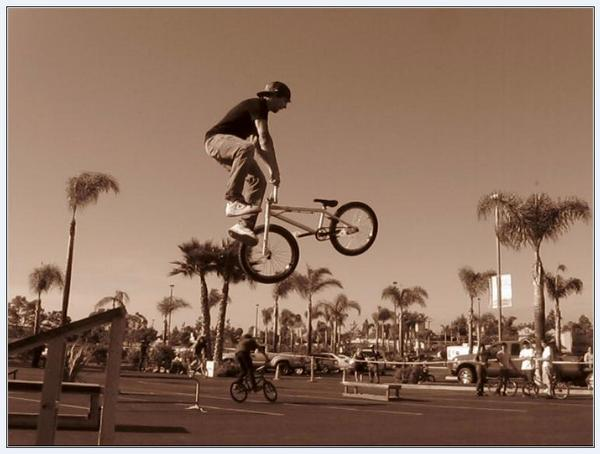 heres some pics from the jam yesterday Whip11