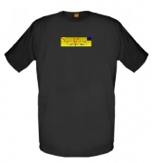Création de T-shirt 21e10