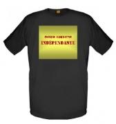Création de T-shirt 21e210