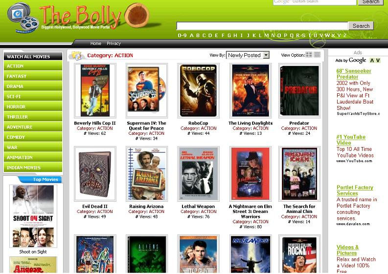 Watch Full Movies Freeeee!!! Attach16