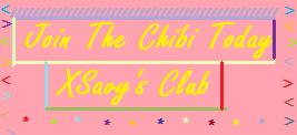 .:.::Chibi Club::.:.-CLOSED - Page 6 Join_t12