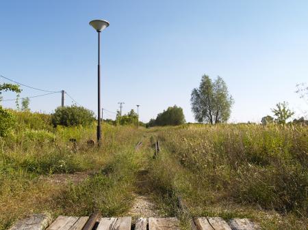 Ungarische Kleinbahnen _9014615