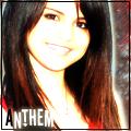 Anthem_