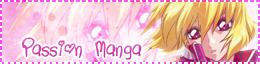 Passion Manga Bannia10