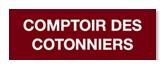 Comptoir des Cotonniers Sans_t11