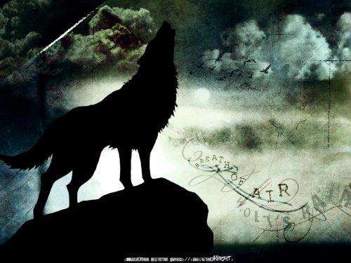 Волчья скала Nndddd10