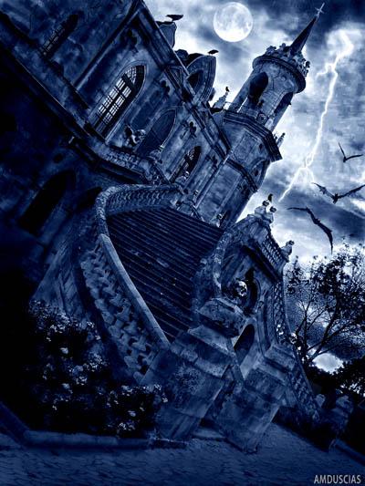 Гостница вампиров Nnnddd10