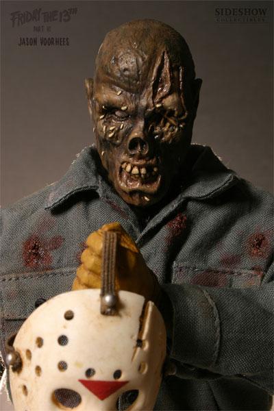 Film d'horreur Jason-10
