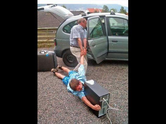 Quand les geeks partent en vacances... Geek_e11