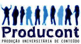 Producont