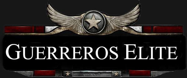 Guerreros Elite