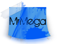 Freestle Avatar Mrmega10