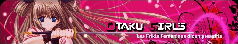 ||♥*Otaku_Girls*♥||