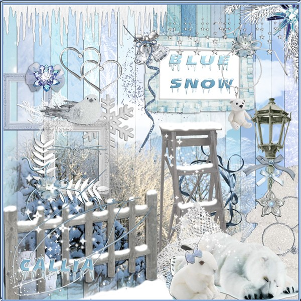 Kit blue snow de Callia Previe11